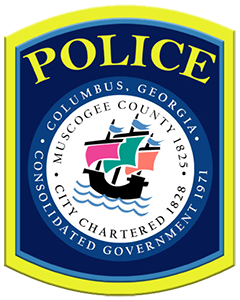Protect Columbus | Columbus Police Department